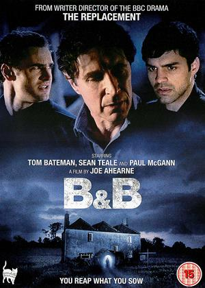 Rent B and B (aka B&B) Online DVD Rental