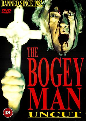 Rent The Bogey Man (aka The Boogey Man) Online DVD Rental