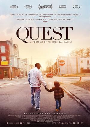 Rent Quest Online DVD Rental