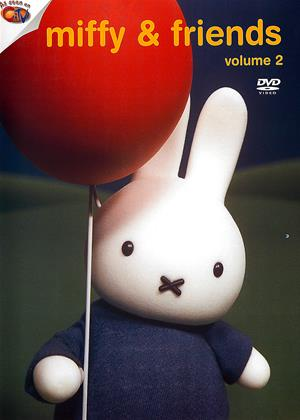 Rent Miffy and Friends: Vol.2 (aka Miffy and Friends) Online DVD & Blu-ray Rental