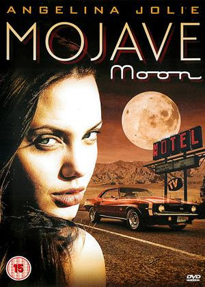Rent Mojave Moon Online DVD & Blu-ray Rental