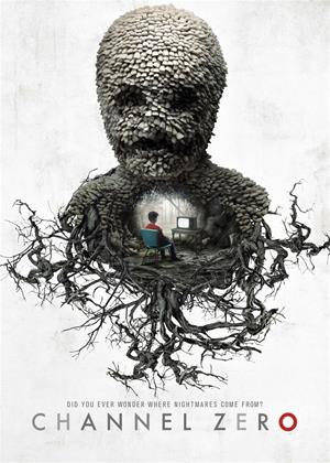 Rent Channel Zero Online DVD & Blu-ray Rental