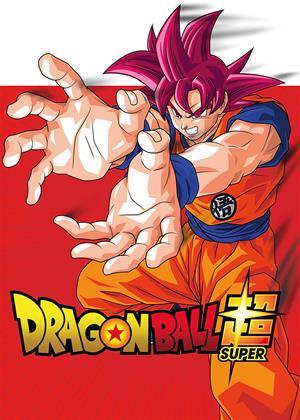 Rent Dragon Ball Super (aka Dragon Ball Super: Doragon bôru cho) Online DVD & Blu-ray Rental