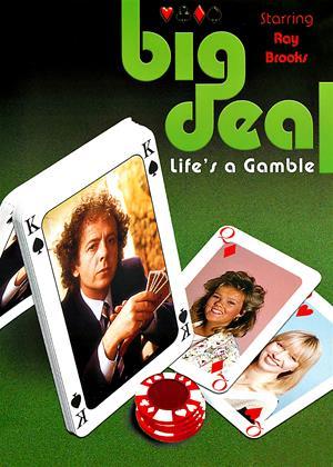 Rent Big Deal Online DVD & Blu-ray Rental