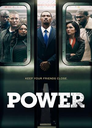 Rent Power Online DVD & Blu-ray Rental