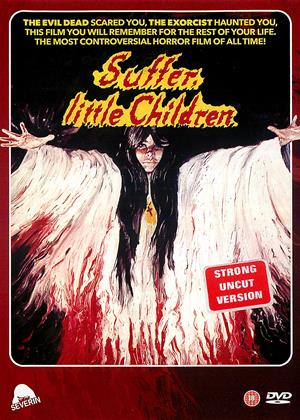 Rent Suffer, Little Children Online DVD Rental