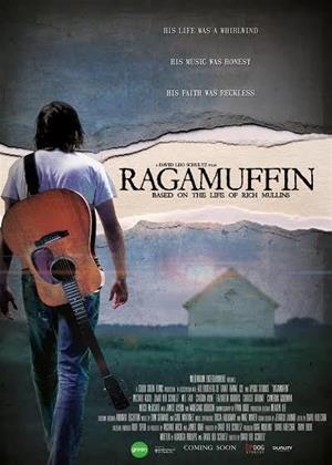 Rent Ragamuffin Online DVD Rental