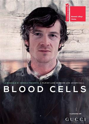 Rent Blood Cells Online DVD Rental