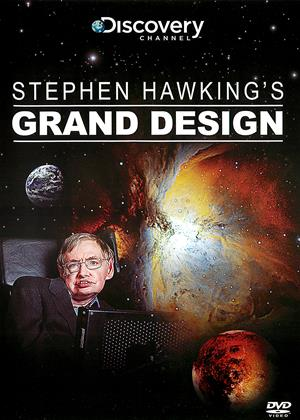 Image result for grand design hawking