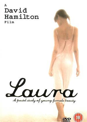 Rent Laura (aka Laura, les ombres de l'été) Online DVD & Blu-ray Rental
