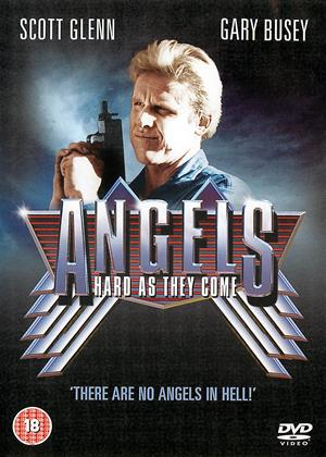 Rent Angels Hard as They Come (aka Rolling Thunder) Online DVD & Blu-ray Rental