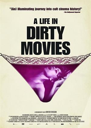 Rent A Life in Dirty Movies (aka The Sarnos: A Life in Dirty Movies) Online DVD Rental