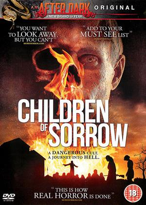 Rent Children of Sorrow Online DVD & Blu-ray Rental