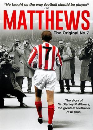 Rent Matthews Online DVD & Blu-ray Rental