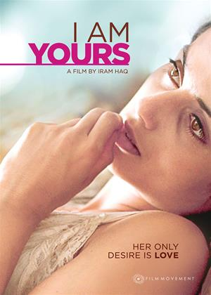 Rent I Am Yours (aka Jeg er din) Online DVD Rental
