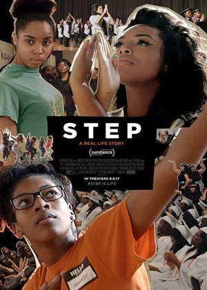 Rent Step Online DVD Rental