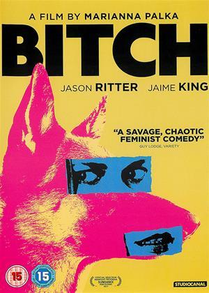 Rent Bitch Online DVD Rental