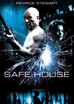 Rent Safe House Online DVD & Blu-ray Rental
