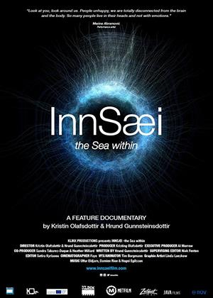Rent Innsaei (aka InnSæi: The Power of Intuition) Online DVD Rental