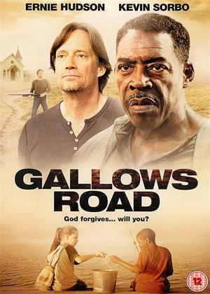 Rent Gallows Road Online DVD Rental