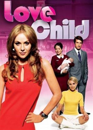 Rent Love Child: Series 4 Online DVD Rental