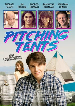 Rent Pitching Tents Online DVD Rental