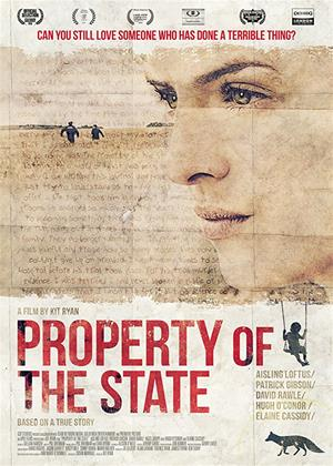 Rent Property of the State Online DVD Rental