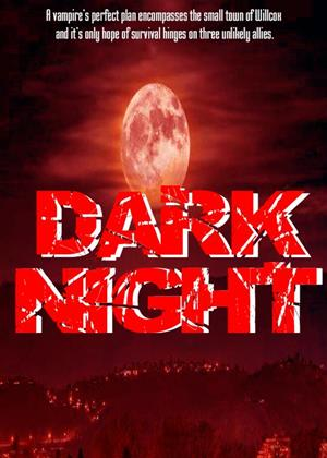 Rent Dark Night Online DVD Rental