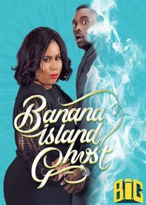 Rent Banana Island Ghost Online DVD Rental