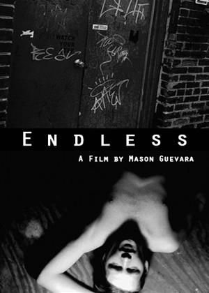 Rent The Endless Online DVD Rental