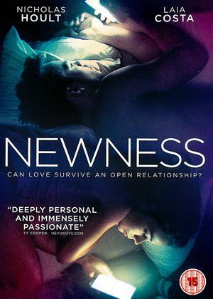 Rent Newness Online DVD Rental