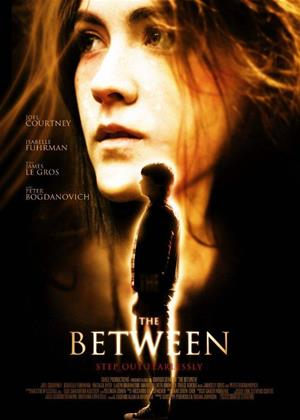 Rent The Between (aka Don't Let Me Go) Online DVD Rental