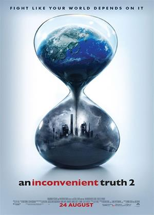 Rent An Inconvenient Truth 2 Online DVD Rental