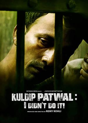 Rent Kuldip Patwal: I Didn't Do It! Online DVD Rental