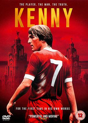 Rent Kenny Online DVD & Blu-ray Rental