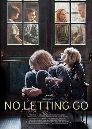 Rent No Letting Go Online DVD Rental