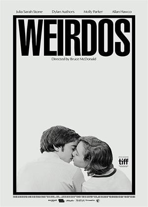 Rent Weirdos Online DVD Rental