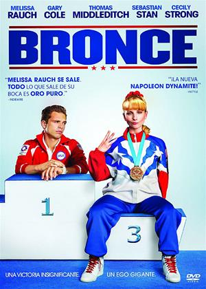 Rent The Bronze Online DVD Rental