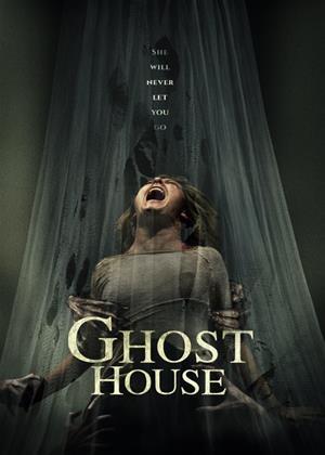Rent Ghost House Online DVD Rental