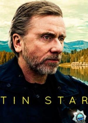 Rent Tin Star: Series 2 Online DVD Rental