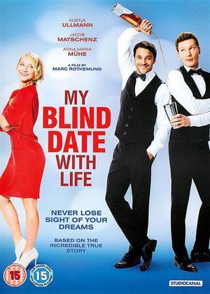 Rent My Blind Date with Life (aka Mein Blind Date Mit Dem Leben) Online DVD & Blu-ray Rental