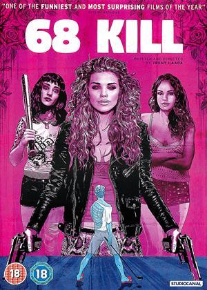 Rent 68 Kill Online DVD Rental