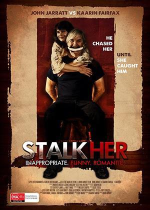 Rent StalkHer Online DVD Rental