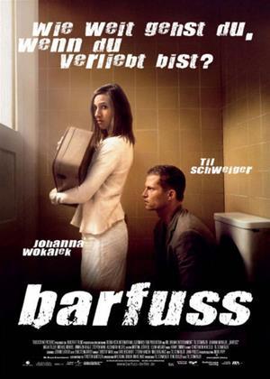 Rent Barfuss Online DVD & Blu-ray Rental