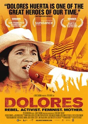 Rent Dolores Online DVD & Blu-ray Rental