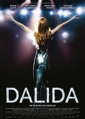 Rent Dalida Online DVD & Blu-ray Rental