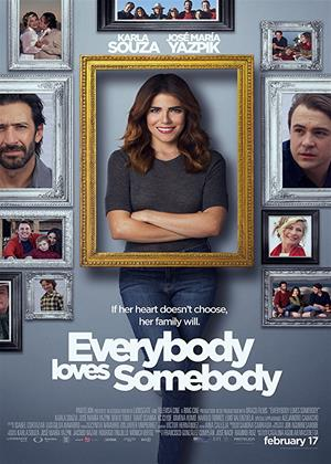 Rent Everybody Loves Somebody (aka Todos queremos a alguien) Online DVD Rental