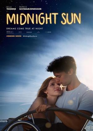 Rent Midnight Sun Online DVD Rental