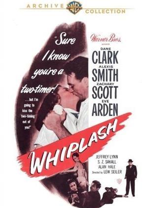 Rent Whiplash Online DVD Rental
