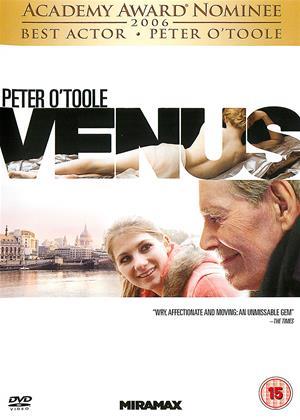 Rent Venus Online DVD & Blu-ray Rental